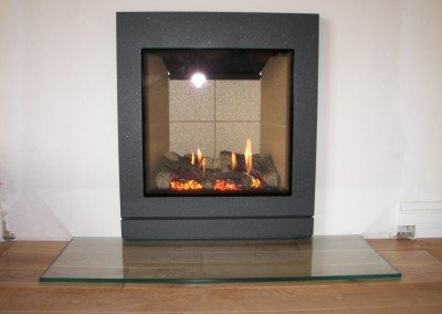 Fireplaces Newbury
